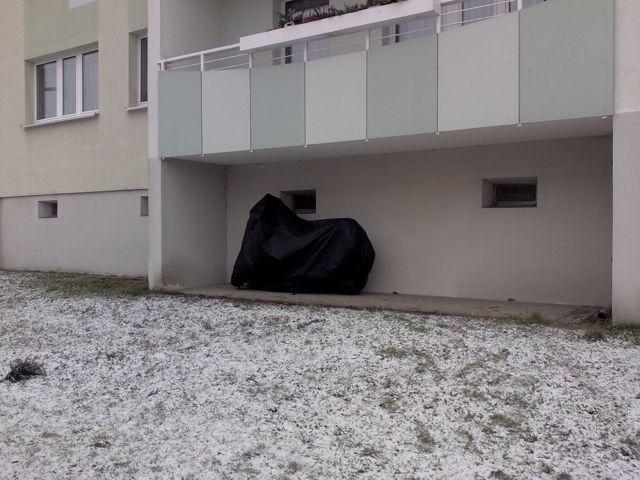 winterschlafplatz